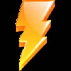 PR WIKI Logo